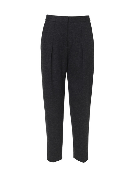 Pillio Trousers