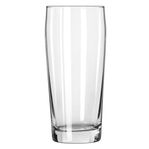 20 oz Craft Pub Glass