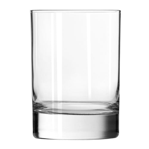 Old fashioned glass custom engraved glass