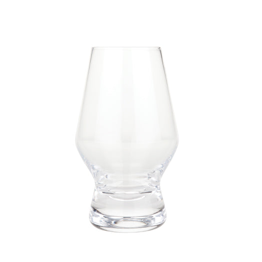 crystal scotch glass engraved glass