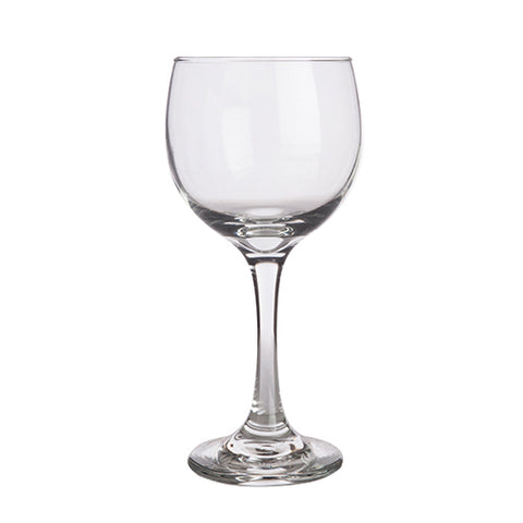 Wine Party Glass