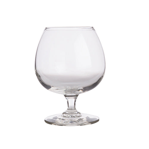 12 OZ Perfect Cognac Glasses