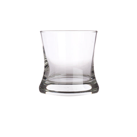 8.5 OZ Perfect Bourbon Glasses
