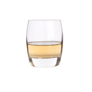 9.5 OZ Perfect Tequila Glasses