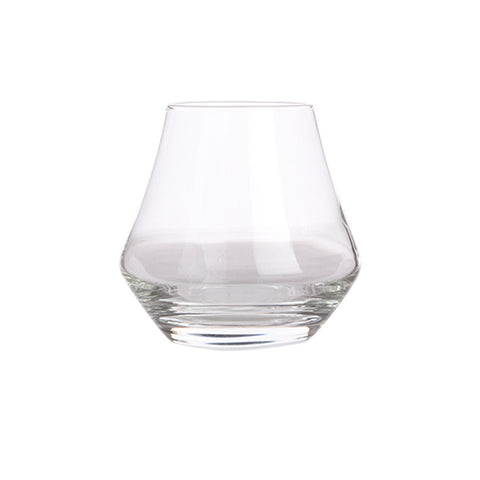 9.8 OZ Perfect Whiskey Glasses
