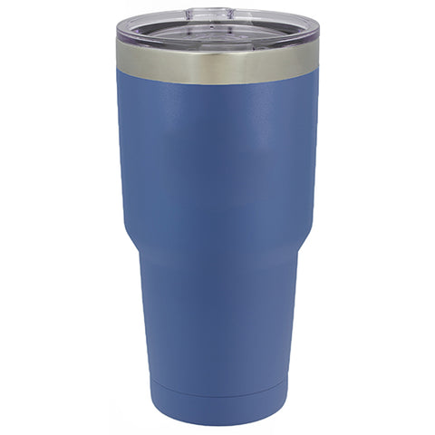 30 oz. Stainless Steel Tumbler