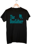 The Donfather