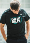 Dilly!