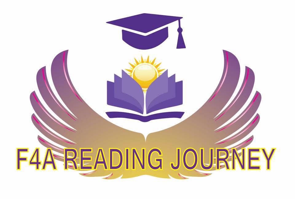 The JOURNEY Reading Showcase State Competition Registration Fee