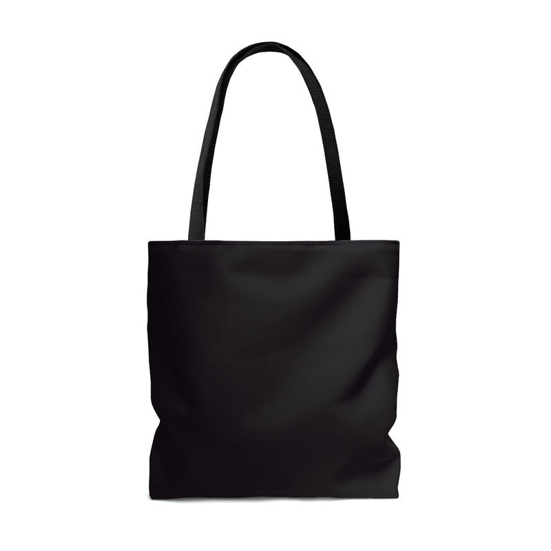 Fillionaire Tote Bag