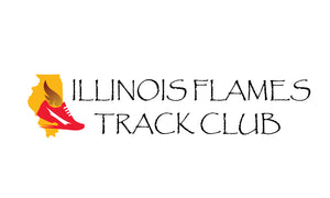 ILLINOIS FLAMES TRACK CLUB