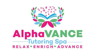 Tutoring add on sessions (30 minute sessions)