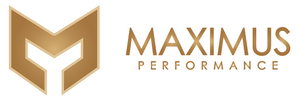 MaximusPerformance