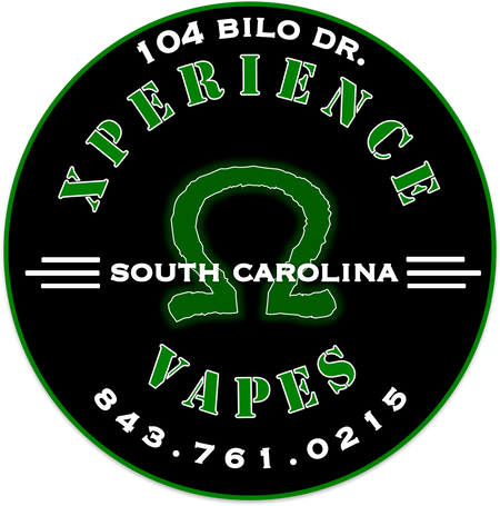 Xperience Vapes