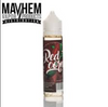 Red Corn 60 mL