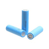Samsung 20S INR 18650 Battery