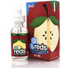 Red's Apple ICE