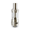 U-Well Crown Tank - stainless