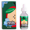Red's Watermelon Apple ICE