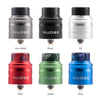 Nudge RDA 24mm by Wotofo