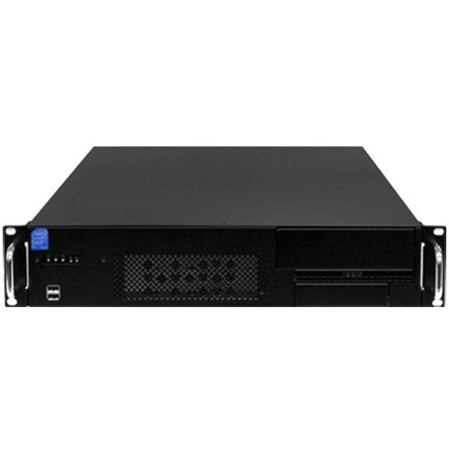 DT RESEARCH MS1600S-8-2U-A Dt Research, Ms App I7 Wes7, 120/8Gb 8 Scrn Dp