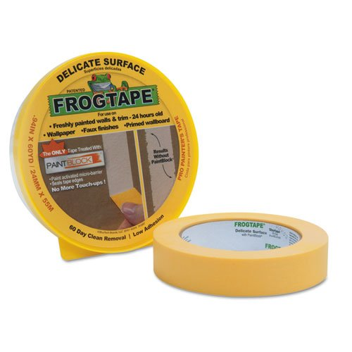 DUC280220 - FROGTAPE Painting Tape