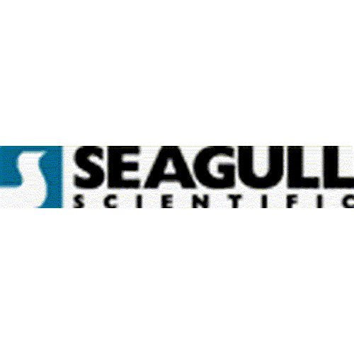 Seagull Scientific UB-A50-A80 Seagull Scientific, Bartender Label and Rfid Software, 50-Printer Automation Add On To 80-Printer Automation