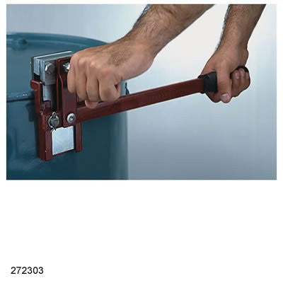 Wesco 272303 Vertical Slide Deheader