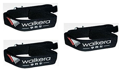 3 x Quantity of Walkera Hifa 5.8Ghz FPV Transmitter Neckstrap Remote Controller Lanyard - FAST FROM Orlando, Florida USA!