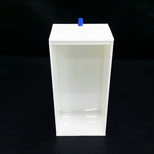 Your Choice Aquatics Single 3.72L Dosing/Liquid Container