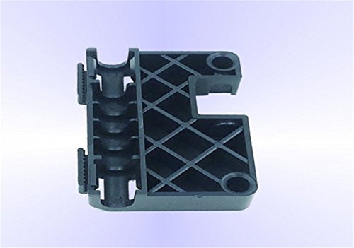 3D Printer Makerbot Plastic Frame Series Carriage Frameset Y Right Y Axis Plastic Part