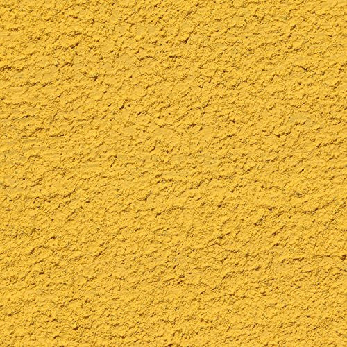 Chemsol 75 1-Part Non-Slip Paint/Coating (1-Gallon, Safety Yellow)