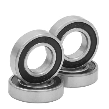 49er BEARINGS – 12MM