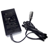Lead Acid Battery Charger for City Hopper Electric Scooters