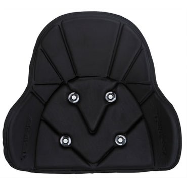 Triad Drift Trike Padded Seat Cover