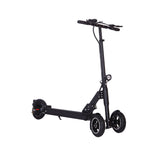 Tri-Star 3-Wheel Electric Scooter with 8-Inch wheels, 350W Motor, Patented Electric Kick Scooter by City Hopper - USE CODE Springsale FOR $100 OFF!