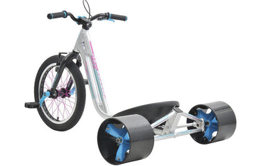 Triad Drift Trike - Countermeasure 2 (Open Box)
