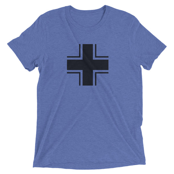 Balkan Cross T-Shirt