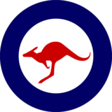 1/300-1/600 Australian & New Zealand Aircraft Roundels