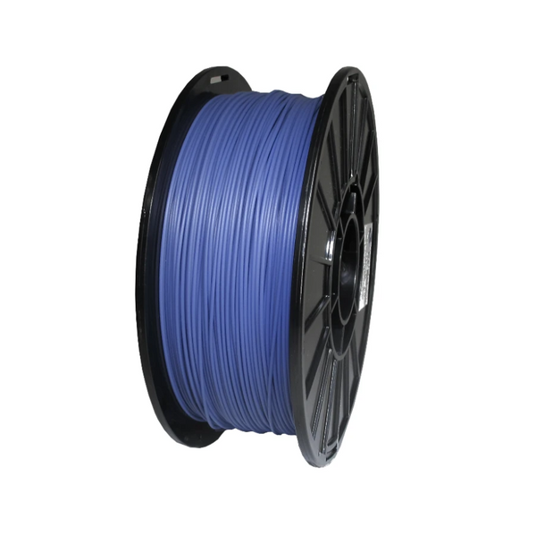 Push Plastic PLA 1.75mm 3kg Filament