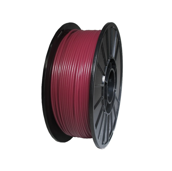 Push Plastic ABS 1.75mm 1kg Filament