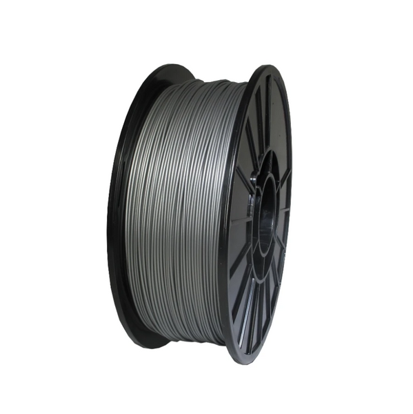 Push Plastic ABS 2.85mm 25kg Filament