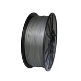 Push Plastic High Heat PLA Filament