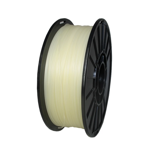 Push Plastic ABS 1.75mm 3kg Filament