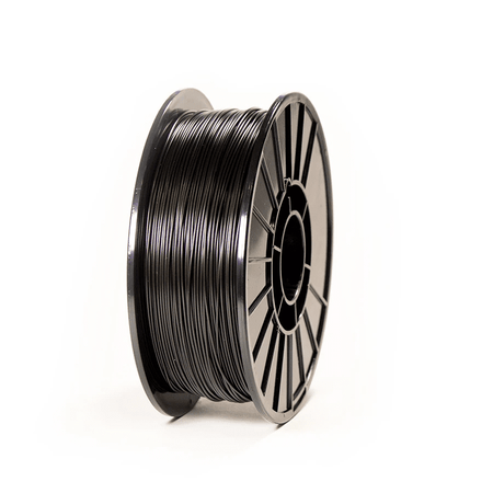 Push Plastic PETG 1.75mm 1kg Filament