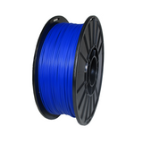 Push Plastic Semi-Flex TPU Filament