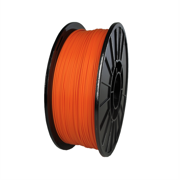 Push Plastic ABS 2.85mm 10kg Filament