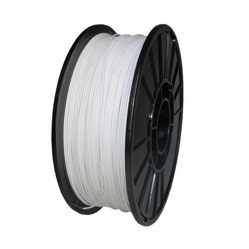 Push Plastic ABS 2.85mm 1kg Filament