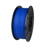 Push Plastic PETG 2.85mm 25kg Filament
