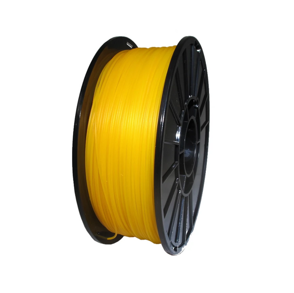 Push Plastic PETG 2.85mm 10kg Filament